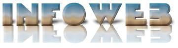INFO WEBSITES Infoweb4